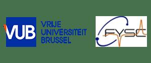 vrije-university-brussel-fysc